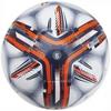 Мяч футбольный Select Classic New № 5 - фото 3