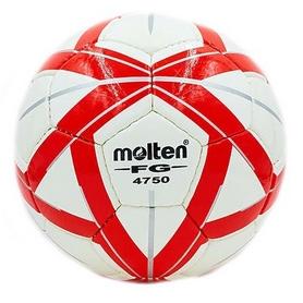 Мяч футбольный Molten DX FW-100 №4