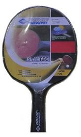 Ракетка для настольного тенниса Donic Playtec МТ-703011