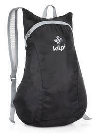 Рюкзак Cocon Kilpi GU0105KI BLK UNI (10 л)