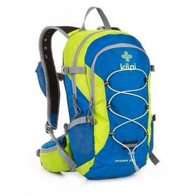 Рюкзак туристический Kilpi Pyora 20 синий (20 л)