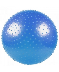 Фитбол LiveUp Massage Ball 65см LS3224-65