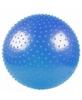 Фитбол LiveUp Massage Ball 65см LS3224-65 - фото 1