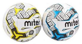 Мяч футбольный Mitre Perl MR-15 №5