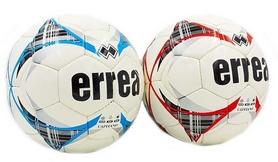 Мяч футбольный DX Errea №4