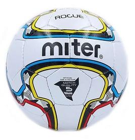 Мяч футбольный Mitre Perl MR-18 №5