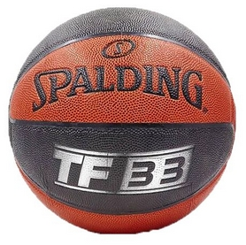 Мяч баскетбольный Spalding Composite Leather Indoor/Outdoor №7