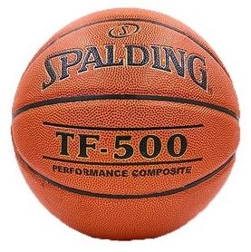 Мяч баскетбольный Spalding Composite Leather Performance Indoor/Outdoor №7