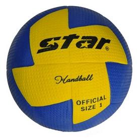 Мяч гандбольный Star №1