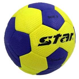 Мяч гандбольный Star №3