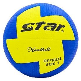 Мяч гандбольный Star Outdoor №1