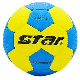 Мяч гандбольный Star Outdoor №2