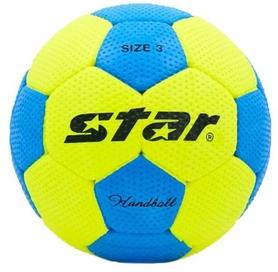 Мяч гандбольный Star Outdoor №3