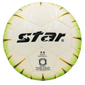 Мяч футзальный Star №4