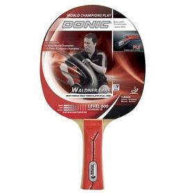 Ракетка для настольного тенниса Donic МТ-733866 Waldner 600