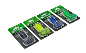 Свисток судейский пластиковый Fox 40-9513 Whistle Micro Safety
