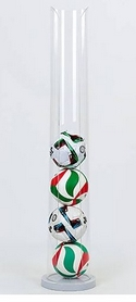 Подставка для мячей MLE77738 ZLT