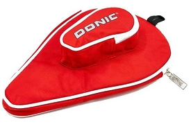 Футляр для теннисных ракеток Donic MT-818533 Waldner