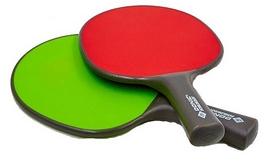 Набор для настольного тенниса Donic МТ-788649 Playtech