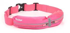 Пояс для бега Kidney Kilpi GU0006KI розовый
