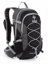 Рюкзак туристический Kilpi Pyora 20 черный (20 л)