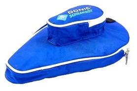 Чехол для ракетки настольного тенниса Donic MT-818531 Persson