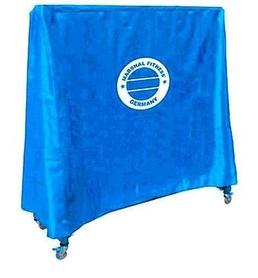 Чехол защитный для складного теннисного стола Donic Marshal MT-6597