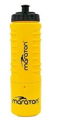 Бутылка для воды спортивная Maraton SFB11 500 мл