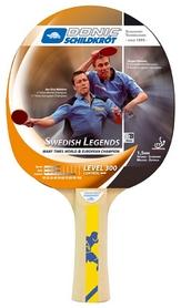 Ракетка для настольного тенниса Donic Level 300 MT-703204 Swedish Legends