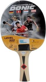 Ракетка для настольного тенниса Donic Level 300 MT-705030 Top Teams