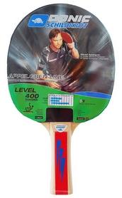 Ракетка для настольного тенниса Donic Level 400 MT-713039 Control Appelgreen