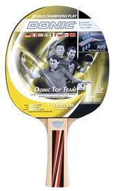 Ракетка для настольного тенниса Donic Level 500 MT-725043 Top Team