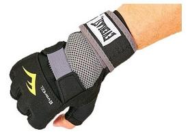 Перчатки-бинты Everlast Hand Wraps