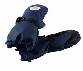 Варежки детские Reima Oy 527281 синие