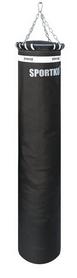 Мешок боксерский Sportko (ременная кожа) 200х35 см