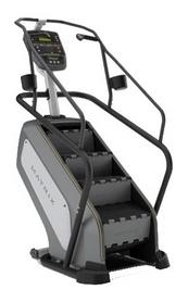 Степпер Matrix Climbmill C3x