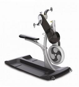 Велотренажер Matrix Krankcycle