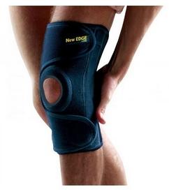 Бандаж для колена Medisport P 21