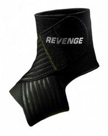 Бандаж голеностопного голеностоп Revenge C01