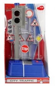 Фото 1 к товару Набор игровой Dickie Toys
