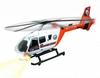 """Вертолет функциональный Dickie Toys """"Служба спасения"""" 64 см - Фото №2"""