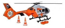 Фото 3 к товару Вертолет функциональный Dickie Toys
