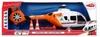 Вертолет функциональный Dickie Toys