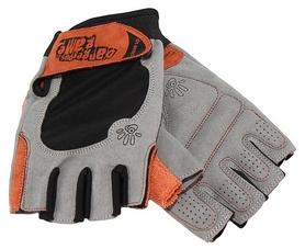 Перчатки спортивные универсальные Mad Max Crazy MFG-850