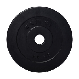 Диск композитный Hop Sport ELITUM, 2,5 кг