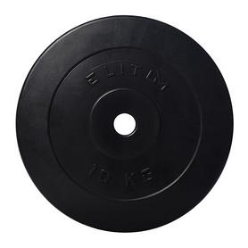 Диск композитный Hop Sport ELITUM, 10 кг