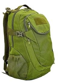 Рюкзак тактический Tactic TY-8460-O оливковый 25 л
