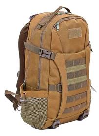 Рюкзак тактический Tactic TY-9396-H хаки 30 л