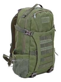 Рюкзак тактический Tactic TY-9396-O оливковый 30 л