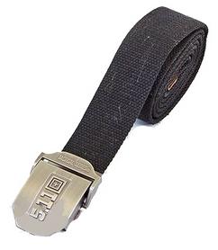 Пояс тактический 5.11 Tactical Belt TY-5544-BK черный